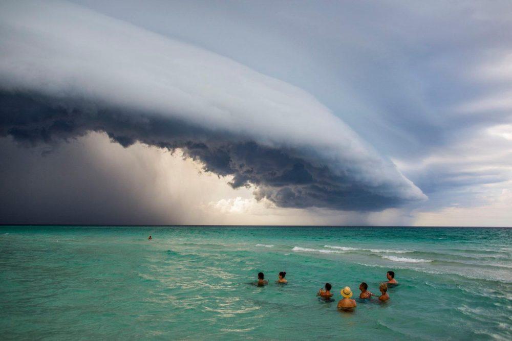 Погода на Кубе в Феврале