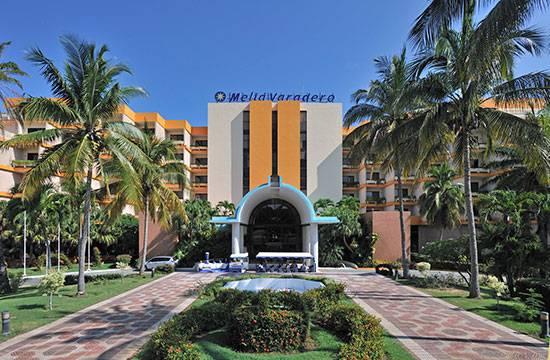 melia-varadero-hotel-view-1122