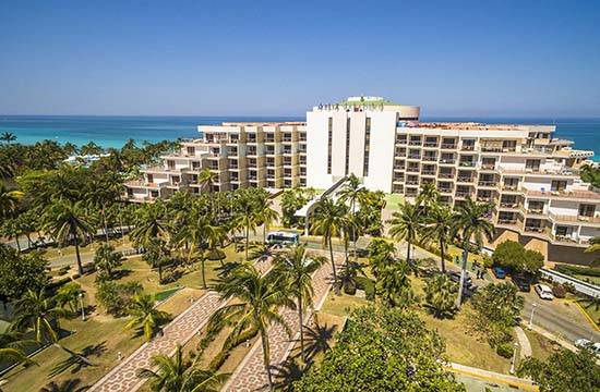 melia-varadero-hotel-view-3573