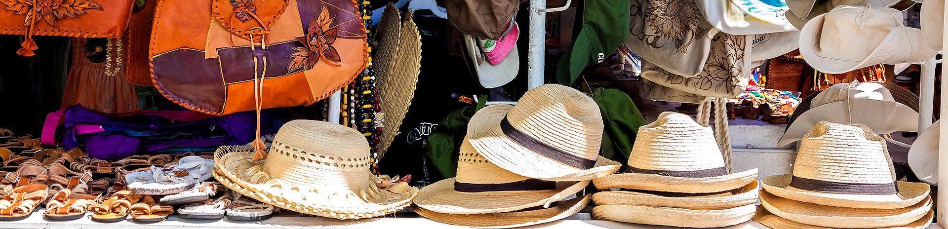 Что привезти кубинцам в подарок 32