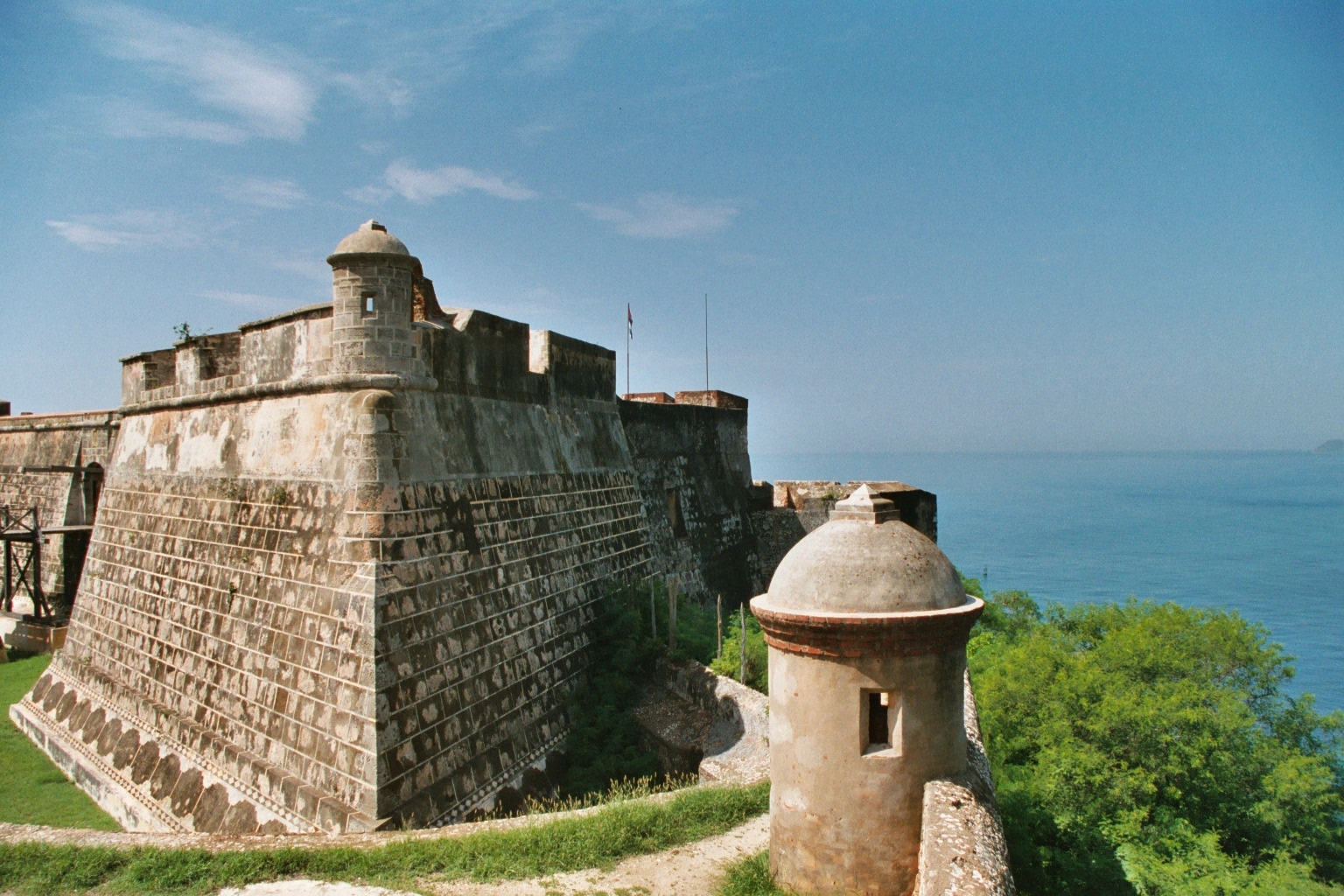 Fotos de leopoldo castillo 7